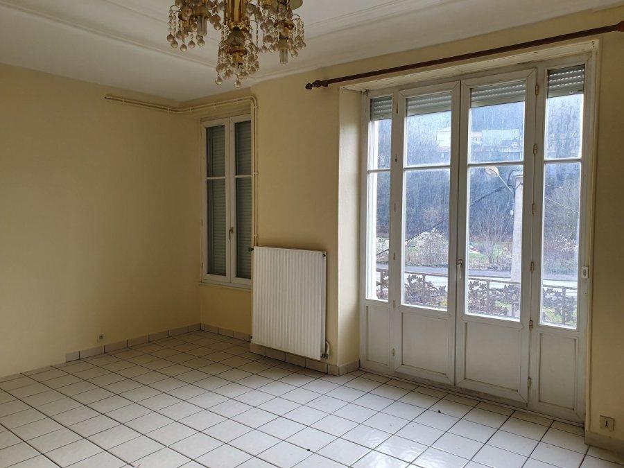 acheter appartement 3 pièces 84 m² longwy photo 1