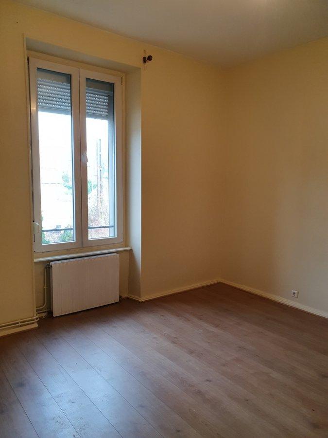 acheter appartement 3 pièces 84 m² longwy photo 2