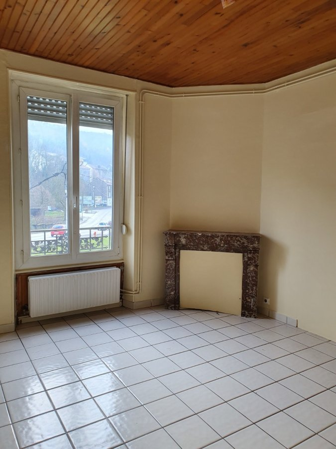 acheter appartement 3 pièces 84 m² longwy photo 3