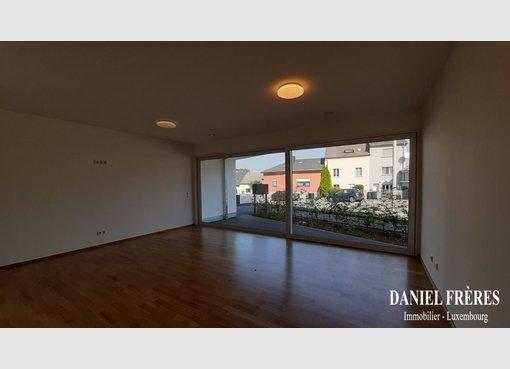 Appartement à vendre 1 Chambre à Schieren (LU) - Réf. 6947852