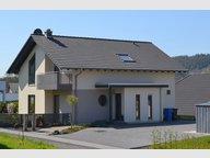Haus zum Kauf 3 Zimmer in Niederweis - Ref. 5710860