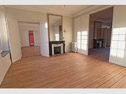 Appartement à vendre F8 à Lunéville - Réf. 6566924