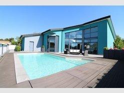 Maison individuelle à vendre 4 Chambres à Tiercelet - Réf. 5850124