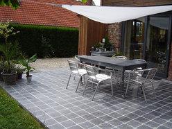 Maison à vendre F6 à Landas - Réf. 4998156