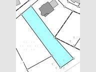 Terrain constructible à vendre à Palzem - Réf. 6177804