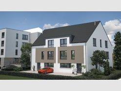 Duplex for sale 3 bedrooms in Belval - Ref. 6378508