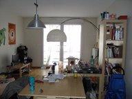 Appartement à louer F2 à Strasbourg - Réf. 5133324