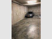 Carport zum Kauf in Rodange - Ref. 6317068