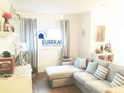 Appartement à louer 2 Chambres à Luxembourg-Centre ville - Réf. 6644748