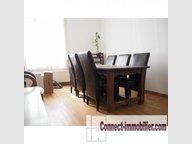 Maison à vendre F5 à Valenciennes - Réf. 6120460
