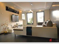 Maison mitoyenne à vendre 4 Chambres à Belvaux - Réf. 5207052