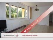 Wohnung zur Miete 3 Zimmer in Trier - Ref. 6587404