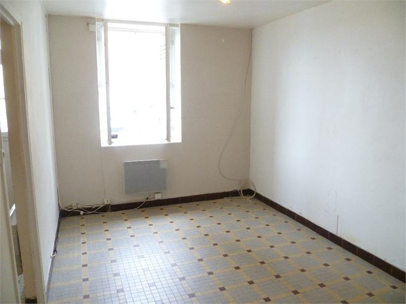 Maison individuelle en vente louplande 60 m 74 520 for Alcool de poire maison