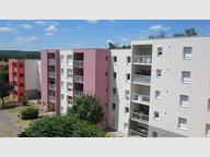 Appartement à louer F3 à Petite-Rosselle - Réf. 6984716