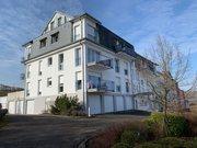 Appartement à louer 2 Chambres à Dudelange - Réf. 6206476