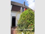 Maison à vendre F4 à Cucq - Réf. 6603788