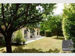 Maison individuelle à vendre 5 Chambres à Niederanven - Réf. 5948428