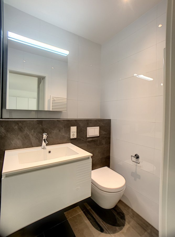 louer appartement 1 chambre 44 m² luxembourg photo 4