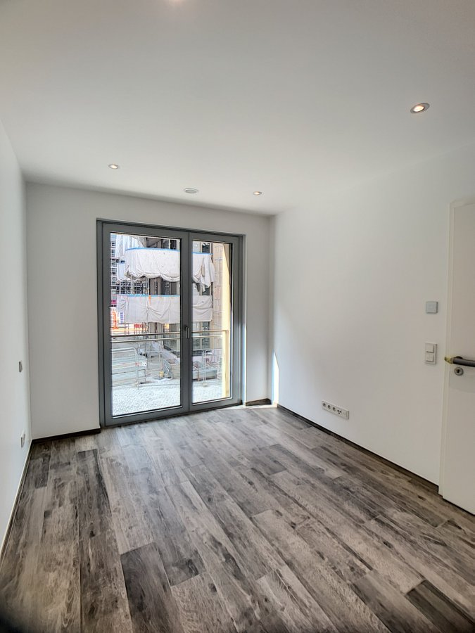 louer appartement 1 chambre 44 m² luxembourg photo 3