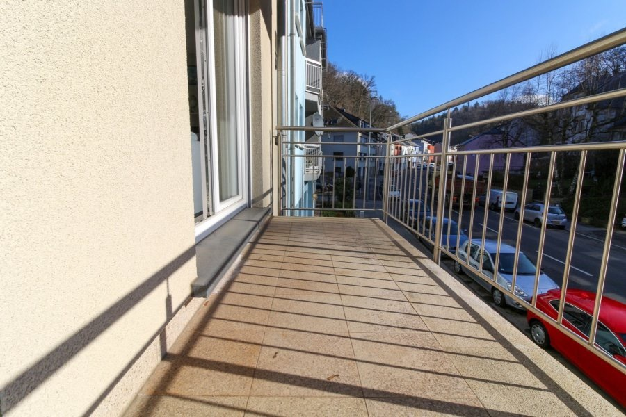 acheter appartement 2 chambres 82 m² luxembourg photo 2