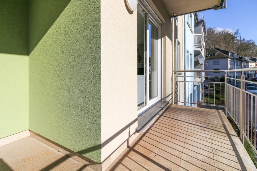 acheter appartement 2 chambres 82 m² luxembourg photo 3