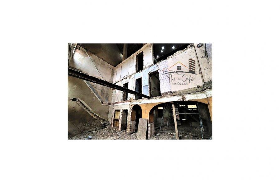 renditeobjekt kaufen 0 zimmer 0 m² bouzonville foto 3