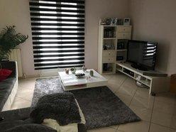 Maison à vendre 3 Chambres à Longwy - Réf. 5055756