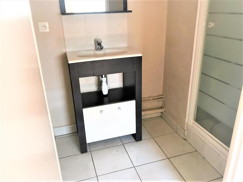 Appartement à vendre F4 à Tourcoing
