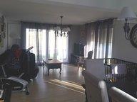 Appartement à louer F4 à Argancy - Réf. 6444300