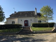 Maison à vendre F6 à Angers - Réf. 5203212