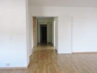 Appartement à vendre F5 à Saint-Avold - Réf. 6386956