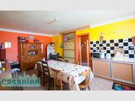 Maison à vendre F4 à Pange - Réf. 6391052