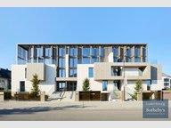 Haus zur Miete 5 Zimmer in Luxembourg-Belair - Ref. 7308556
