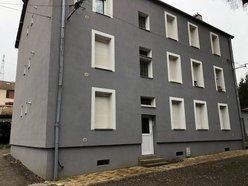 Appartement à vendre F3 à Thil - Réf. 5608716