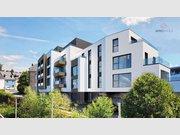 Penthouse à vendre 2 Chambres à Wiltz - Réf. 6530316