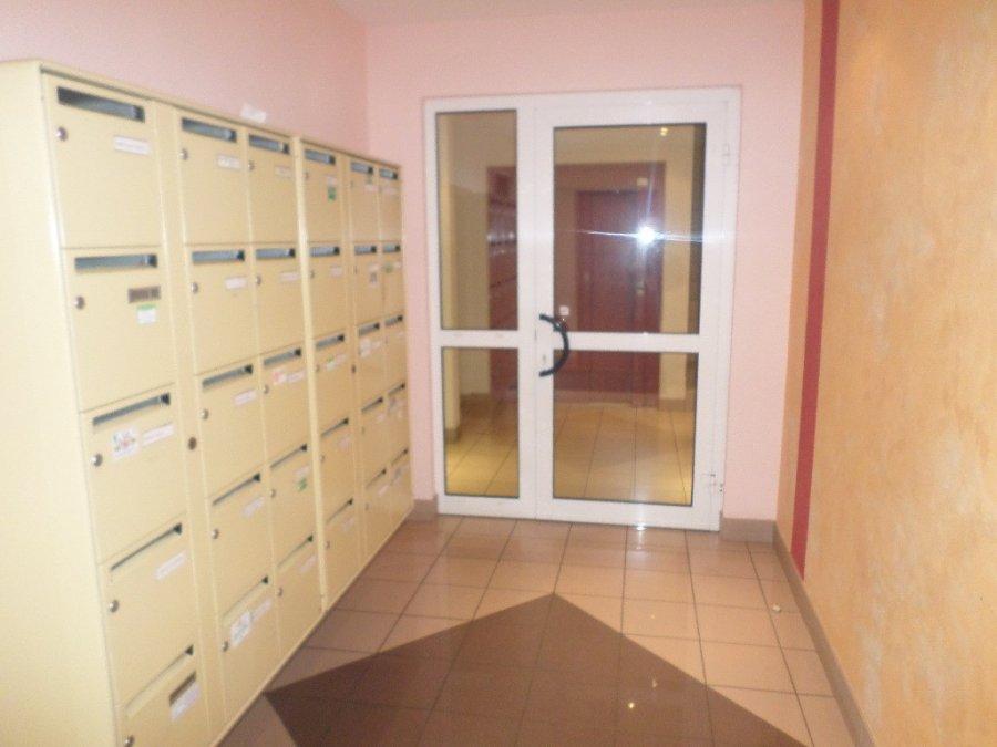 acheter appartement 3 pièces 63 m² sarreguemines photo 4