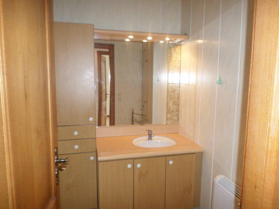 acheter appartement 3 pièces 63 m² sarreguemines photo 3