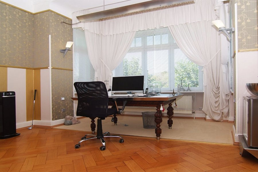 villa kaufen 16 zimmer 380 m² mettlach foto 7