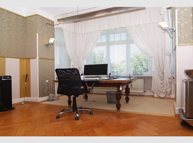 Villa for sale 16 rooms in Mettlach (DE) - Ref. 7005452