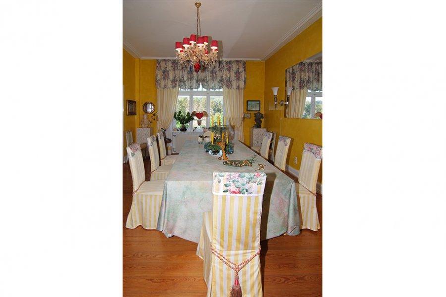 villa kaufen 16 zimmer 380 m² mettlach foto 2