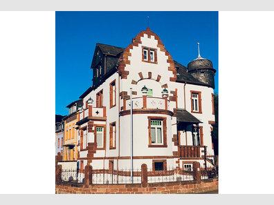 Villa à vendre 16 Pièces à Mettlach - Réf. 7005452