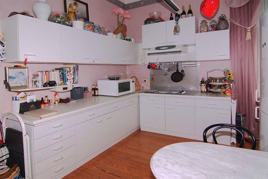 villa kaufen 16 zimmer 380 m² mettlach foto 5