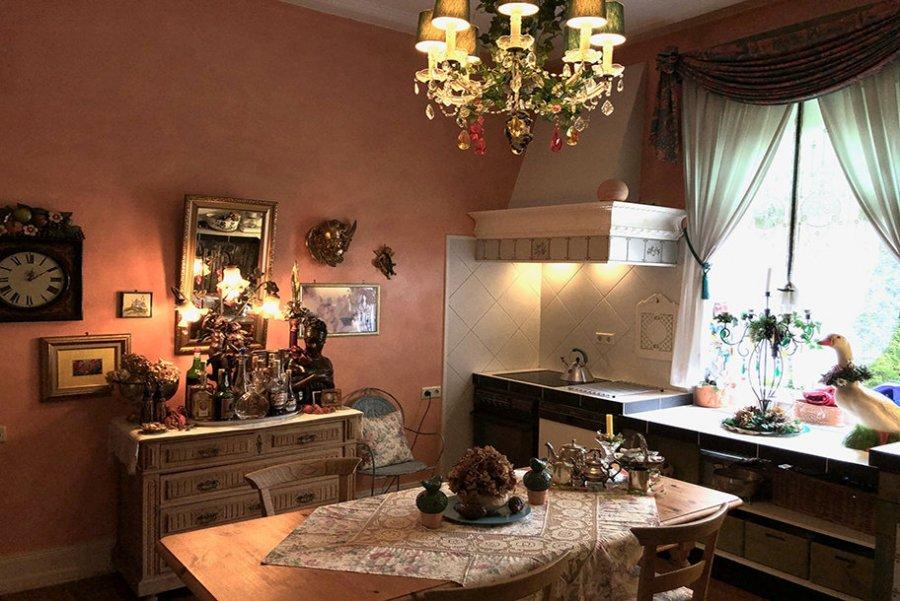 villa kaufen 16 zimmer 380 m² mettlach foto 4