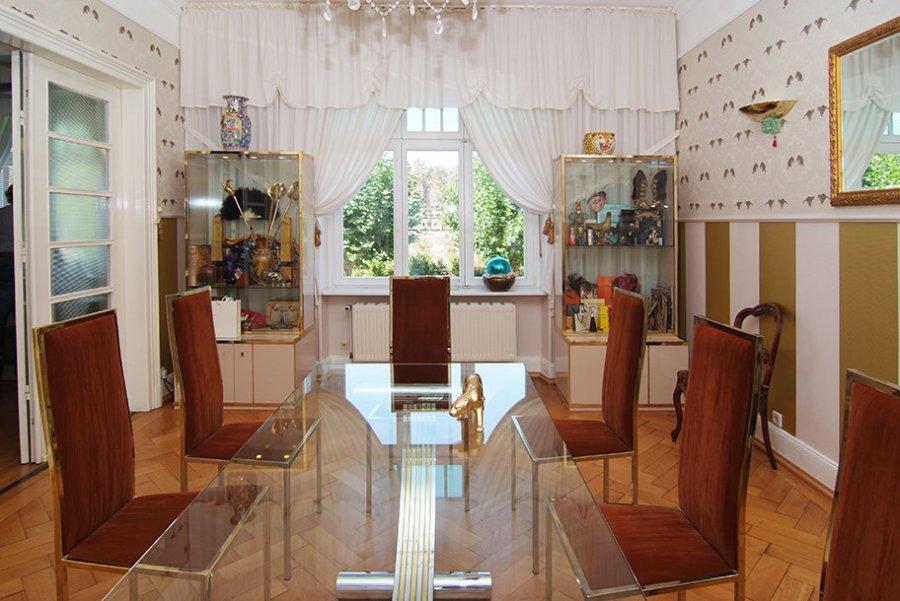 villa kaufen 16 zimmer 380 m² mettlach foto 3
