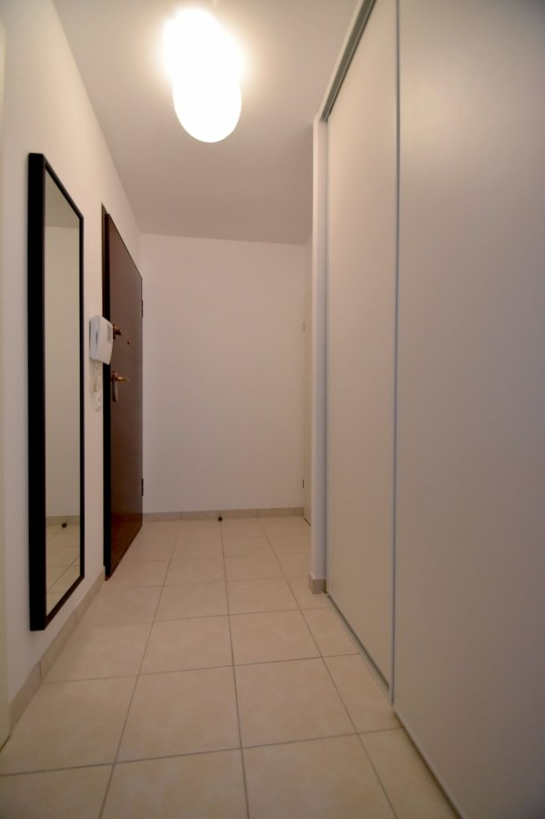 acheter appartement 0 pièce 42 m² apach photo 4
