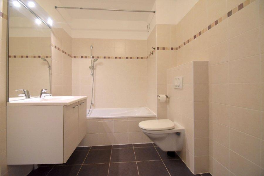 acheter appartement 0 pièce 42 m² apach photo 3