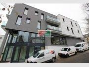Bureau à vendre à Rodange - Réf. 5707276