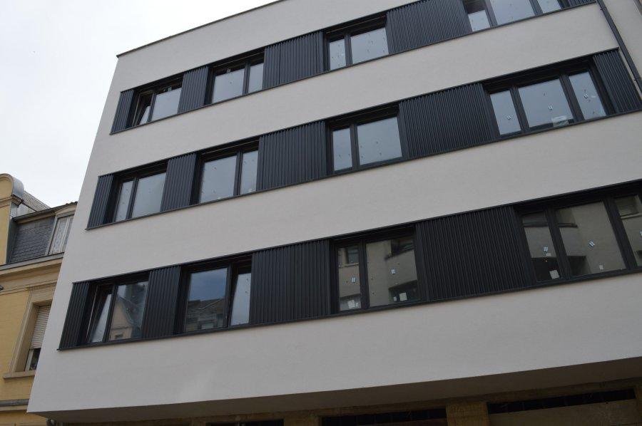 acheter duplex 2 chambres 68.14 m² esch-sur-alzette photo 1