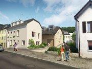 Maison jumelée à vendre 2 Chambres à Luxembourg-Dommeldange - Réf. 5912076