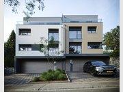 Duplex for sale 3 bedrooms in Junglinster - Ref. 7222796